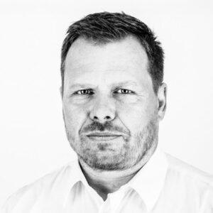 Alter Róbert   régióvezető, BNI Medialis